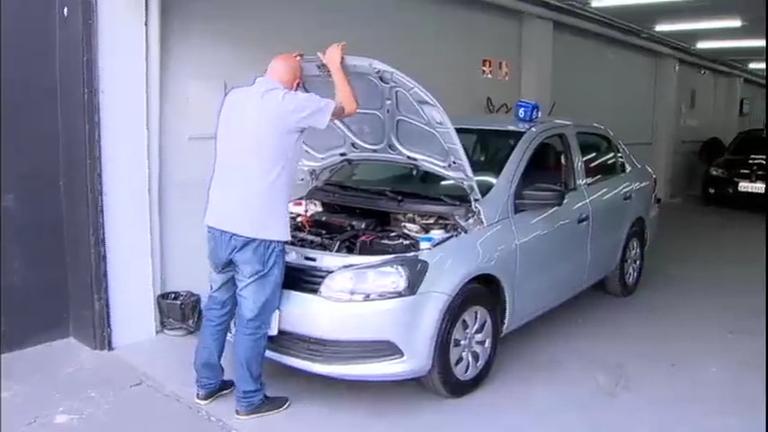 Brasil Empreendedor: plataforma virtual facilita venda de carro usado