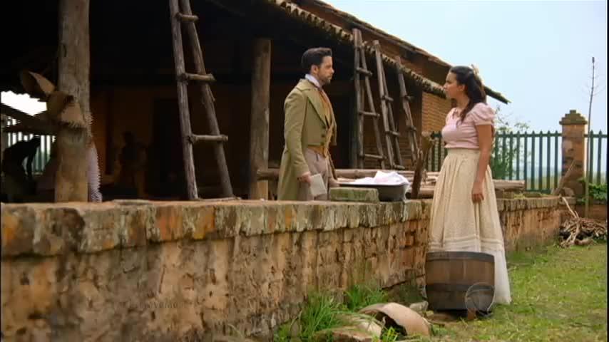 """Juliana fica irritada com pedido de Miguel e desabafa: """"Agora ..."""