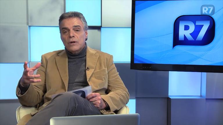 Chat R7: Dr. Antonio Sproesser responde dúvidas dos internautas ...