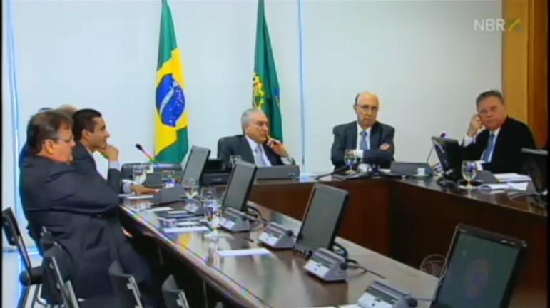 FMI melhora previsão para o PIB do Brasil e projeta crescimento da ...