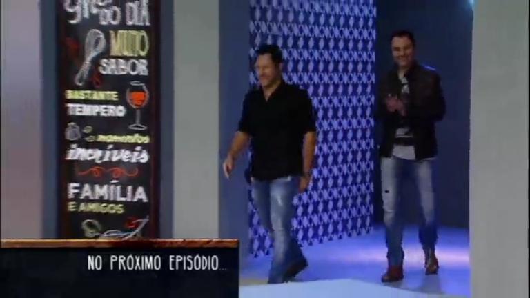 Lisa Valastro, João Bosco e Vinícius e muita discussão: próximo ...