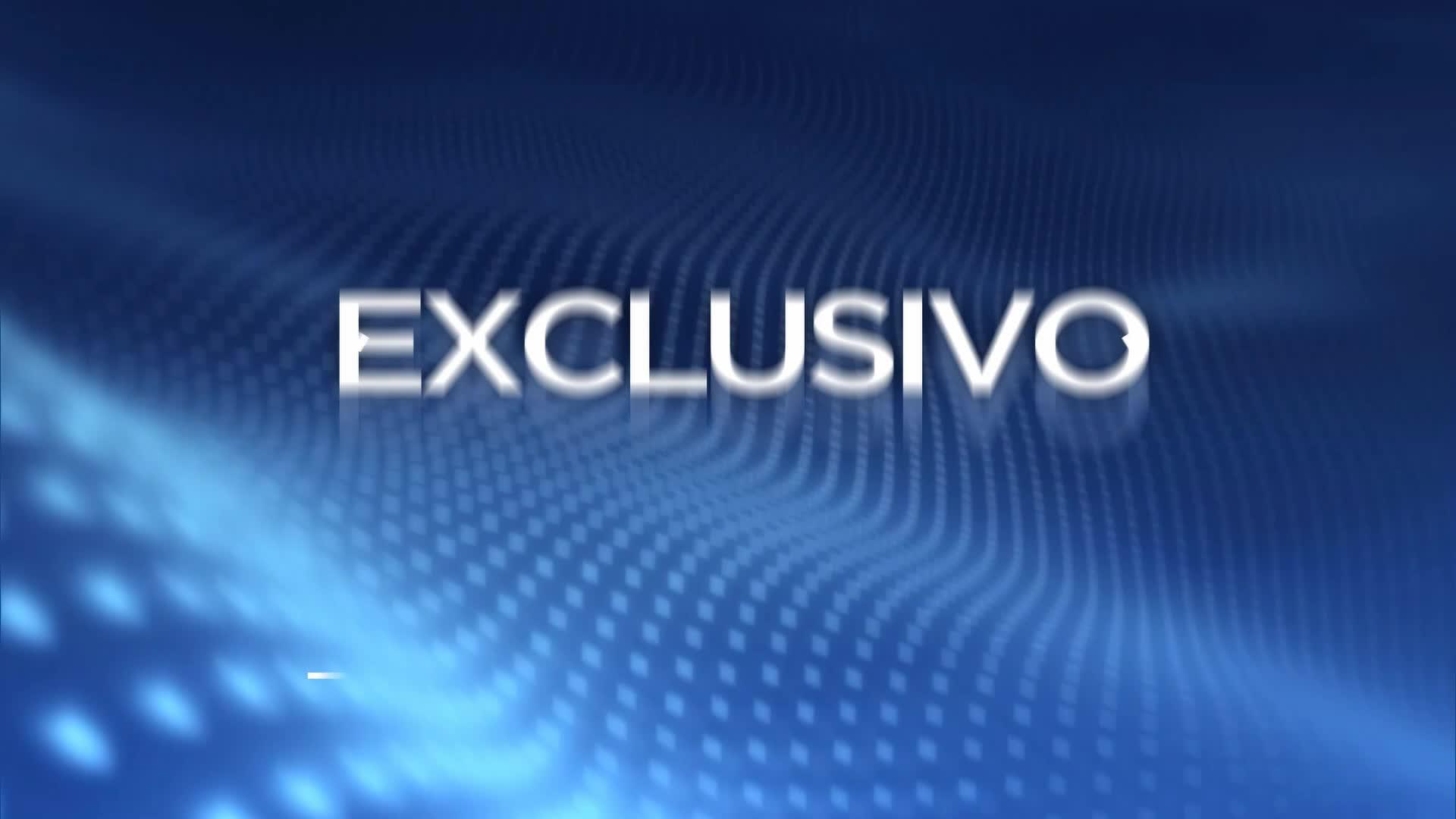 Exclusivo! Jornalista que acusa Biel de assédio faz revelação ...