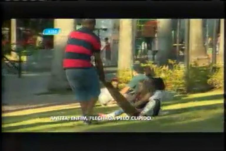 Diversão ao ar livre faz bem à saúde física e mental - Minas Gerais ...