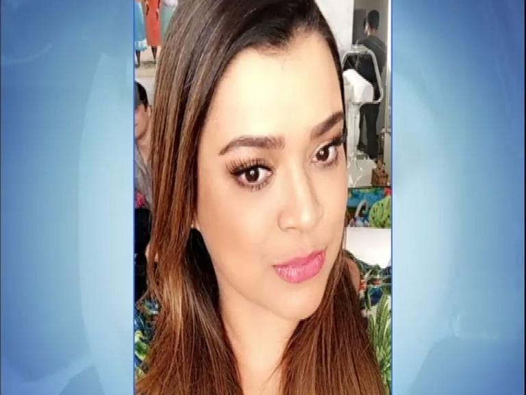 Balanço Geral Online: Preta Gil fica chateada por não cantar na ...