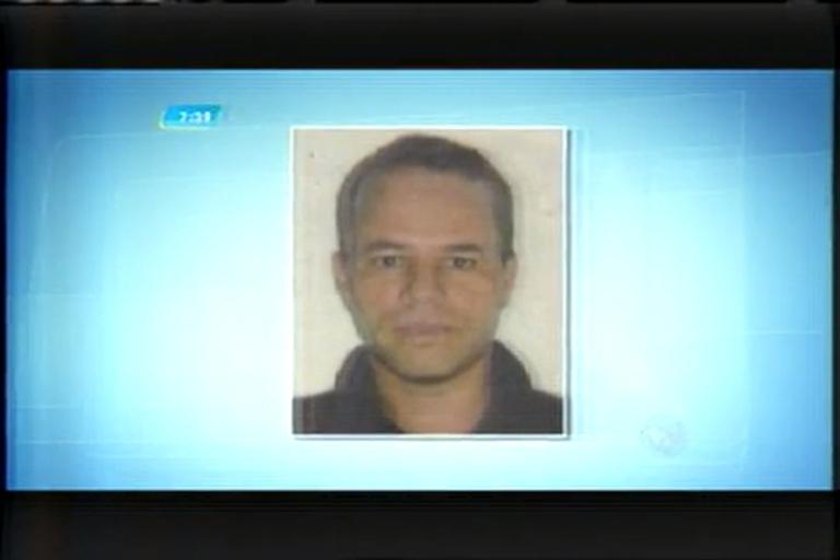 Motociclista é morto a tiros em Contagem, na Grande BH - Minas ...