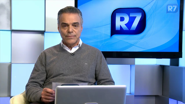Chat R7: Dr. Antônio Sproesser responde dúvidas sobre o ...