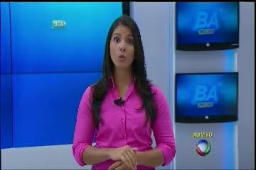Mutirão para reconhecimento de paternidade acontece em Salvador ...