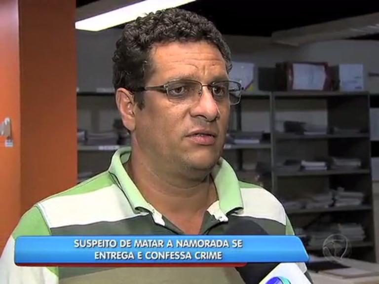 Pai de adolescente que matou a namorada em Rio das Ostras ...