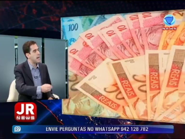 Bancos privados querem quebrar monopólio Caixa na administração de FGTS