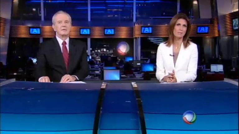 Veja na íntegra o Jornal da Record desta quarta-feira (27) - Notícias ...