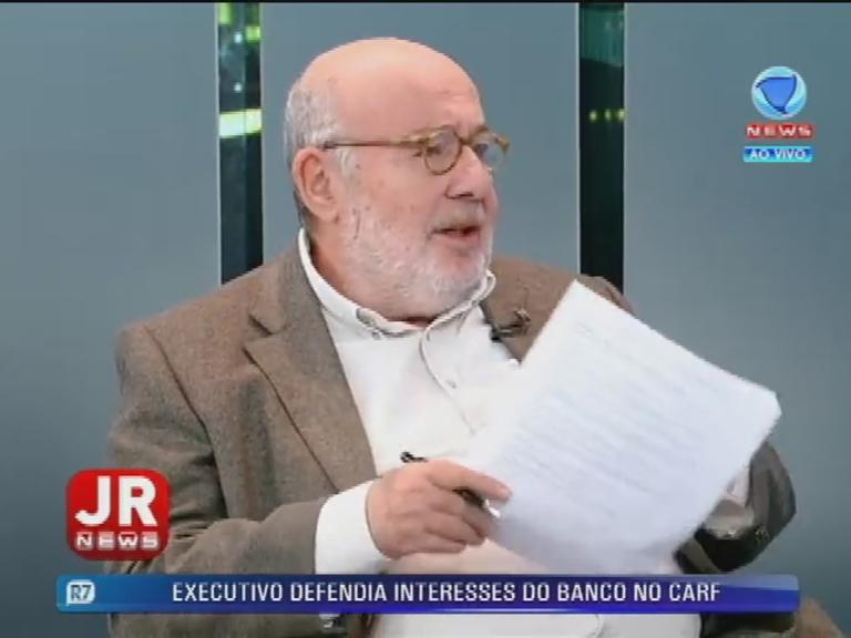 'Não há dúvidas que é um julgamento político', aponta Kotscho sobre impeachment de Dilma
