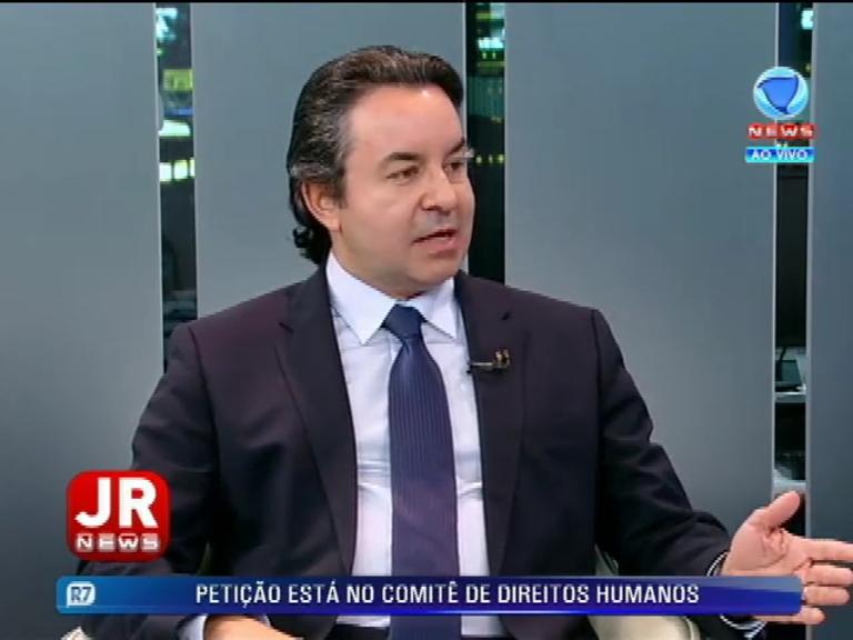 Promotor explica que acionista minoritário pode entrar com ação contra Petrobras