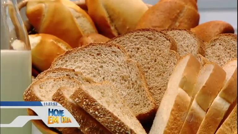 Conheça a dieta que pode levar à cura da diabetes ...