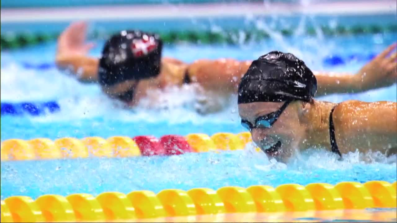 Não perca a cerimônia de abertura do Rio 2016 na Record a partir ...