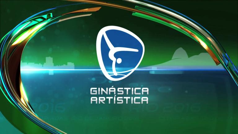 Ao vivo: veja a final da ginástica artística feminina - Rede record ...