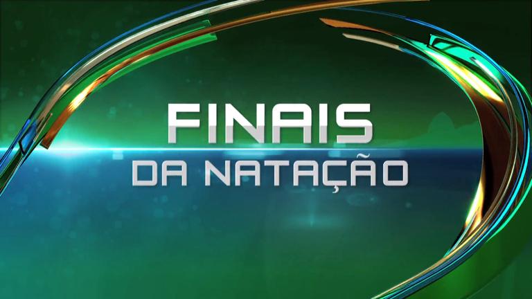Fique ligado nas finais da natação ao vivo - Rede record - R7 Rio ...
