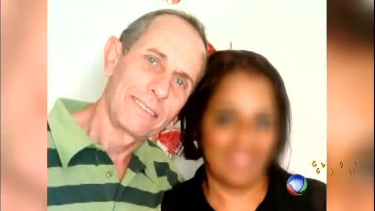 Ex-namorado ataca mulher com uma picareta após o fim da relação ...