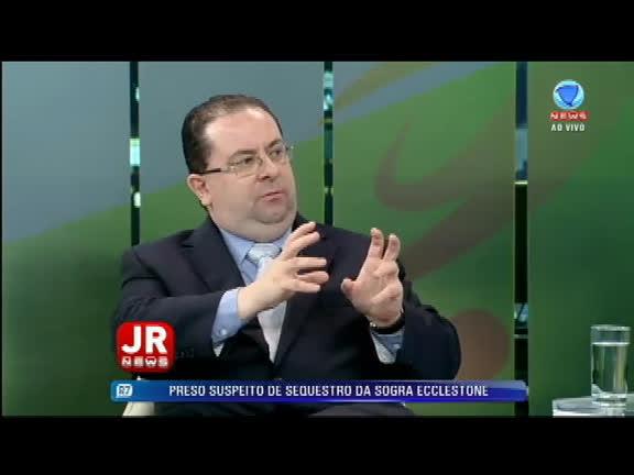 Advogado fala sobre os prós e contras da privatização do sistema prisional no Brasil