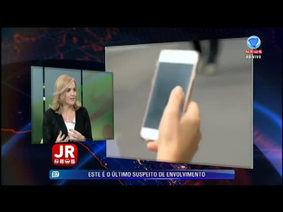 Para especialista o bloqueio de aplicativos não fere o direito dos cidadãos