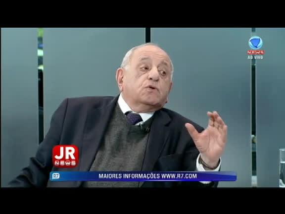 Especialista comenta a posição da Venezuela diante do Mercosul