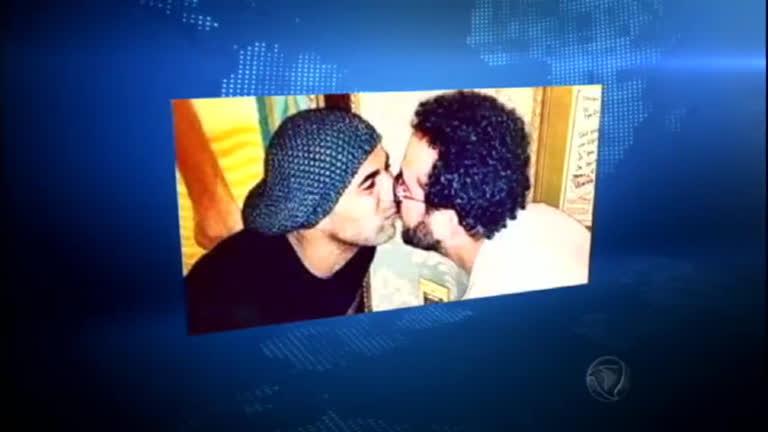 Torcida organizada do Corinthians é condenada por homofobia ...