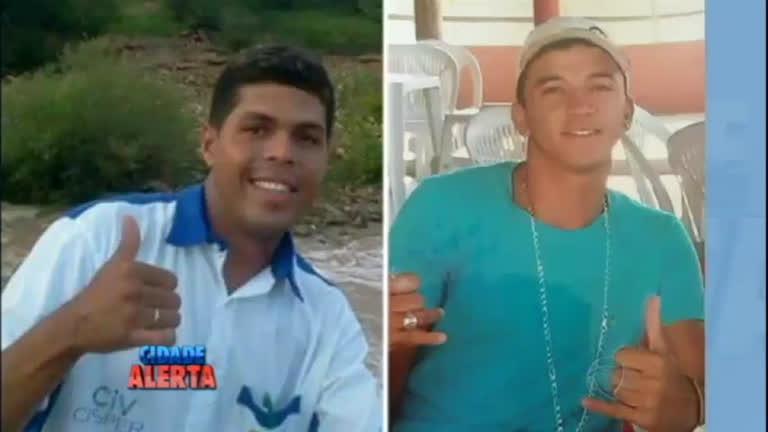 Amor não correspondido termina em tragédia - Notícias - R7 Cidade ...