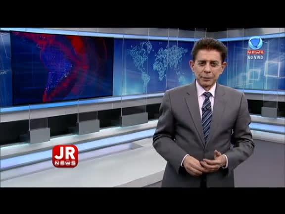 Veja na íntegra o Jornal da Record News desta quarta-feira (24 ...