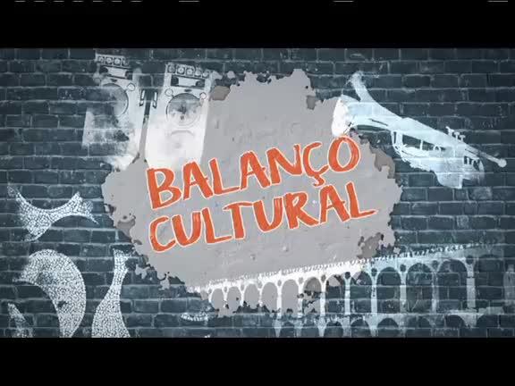 Balanço cultural BG-RJ mostra Diálogos no Escuro, Rolé Carioca e Projeto Identidade