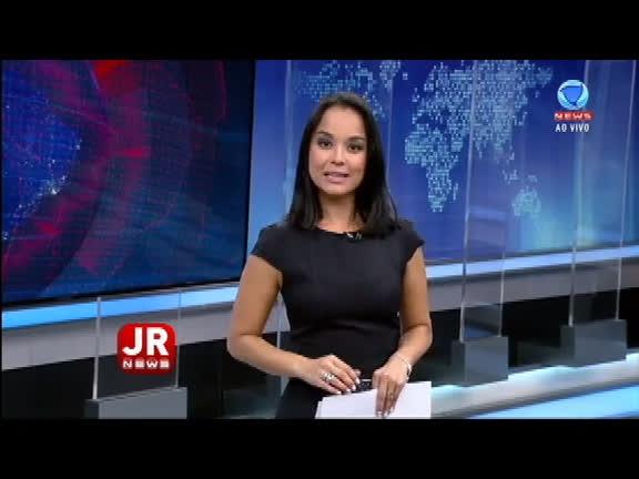Veja na íntegra o Jornal da Record News desta sexta-feira (26 ...