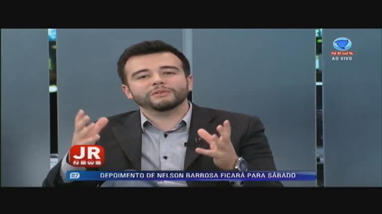 Cientista político analisa segundo dia do julgamento do impeachment de Dilma