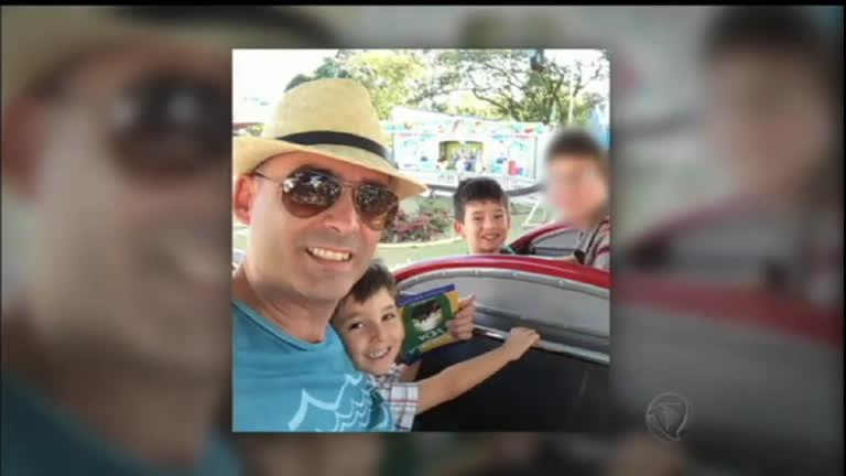 Polícia investiga morte de quatro pessoas da mesma família no RJ ...