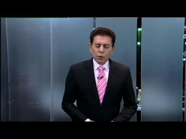 Veja na íntegra o Jornal da Record News desta quarta-feira (31 ...