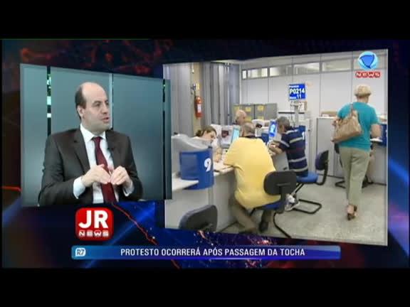 Advogado analisa as mudanças previstas na reforma da ...