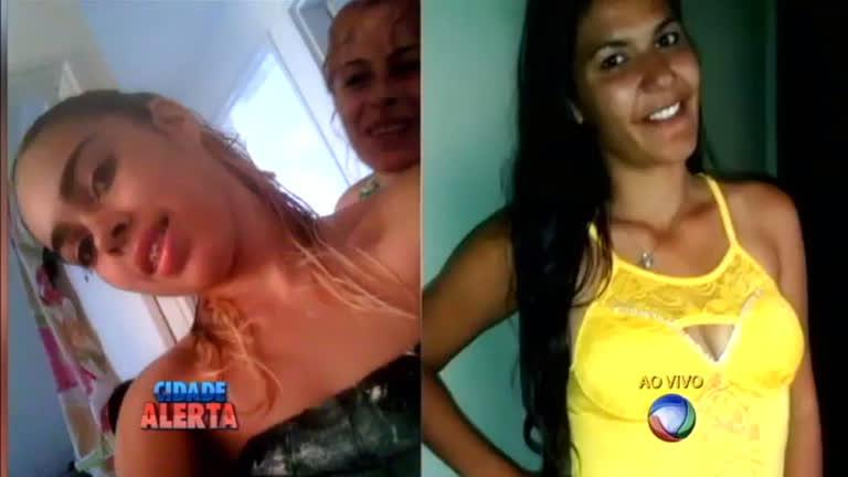 Irmãs metralha: mulheres são presas após matar homem em posto ...