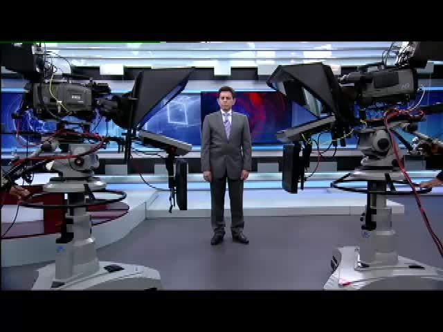 Assista à íntegra do Jornal da Record News desta sexta-feira (9 ...