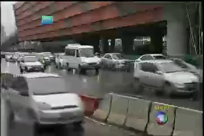 Polícia convoca donos de veículo recuperados