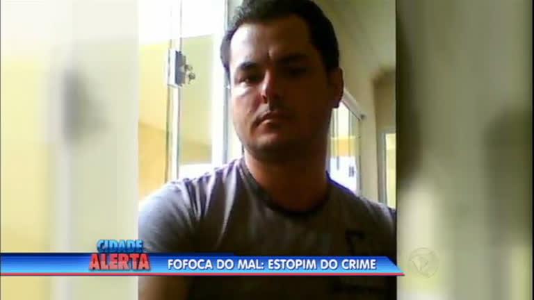 Fofoca de vizinha termina em tragédia no interior de SP - Notícias ...