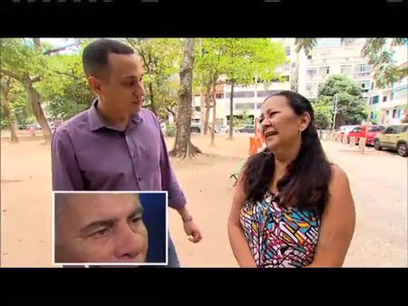 Cantora Cláudia Telles faz revelações sobre Wagner Montes - Rio ...