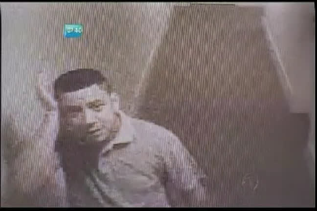 Hóspedes de hotel têm objetos furtados - Bahia - R7 Bahia no Ar