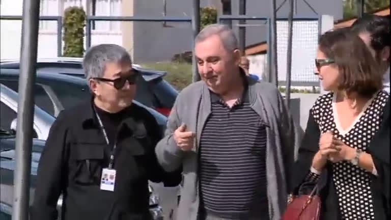 Defesa de José Carlos Bumlai vai recorrer a condenação dada por ...