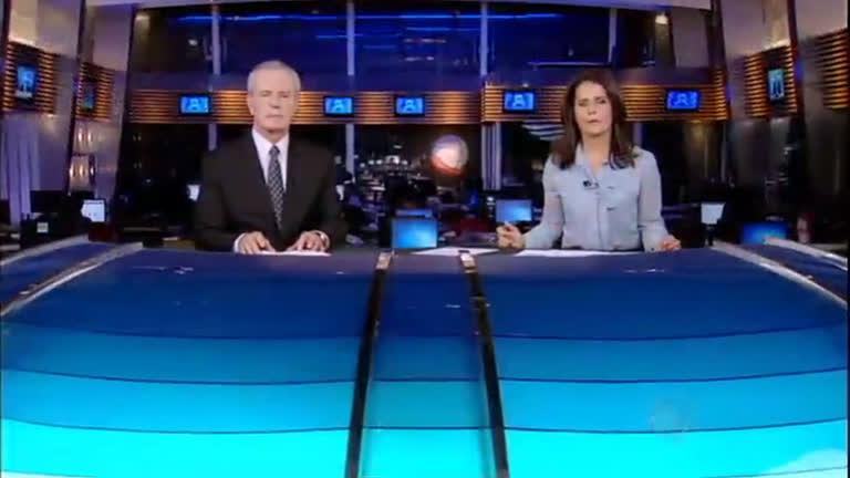 Assista à íntegra do Jornal da Record desta sexta-feira (16 ...