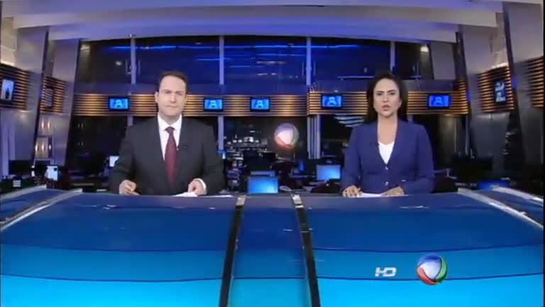 Confira na íntegra o Jornal da Record deste sábado ( 17) - Notícias ...