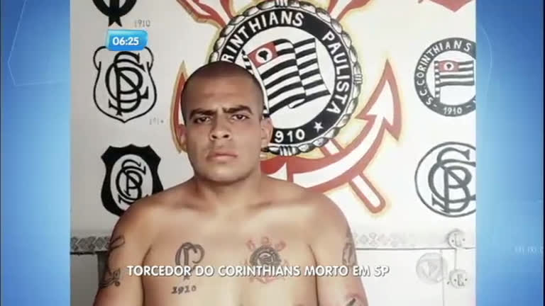 Torcedor do Corinthians é morto após clássico contra o Palmeiras ...