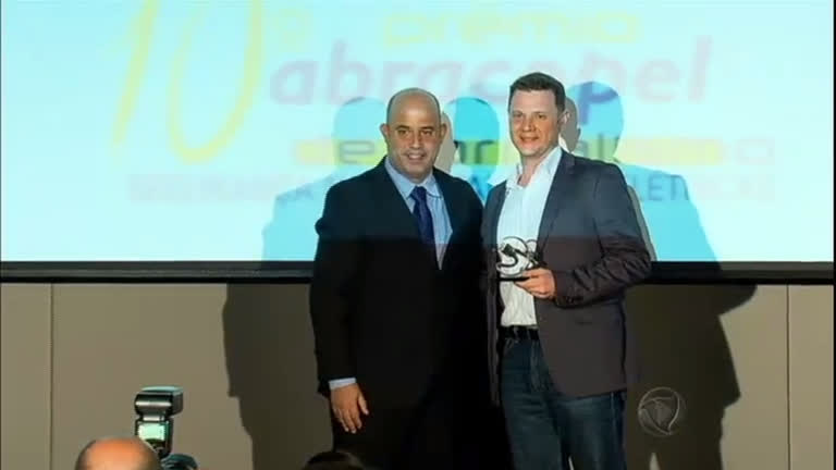 Fala Brasil conquista prêmio Abracopel de Jornalismo - Notícias ...