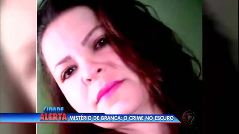 Mulher entra em coma após agressão e polícia procura suspeitos ...