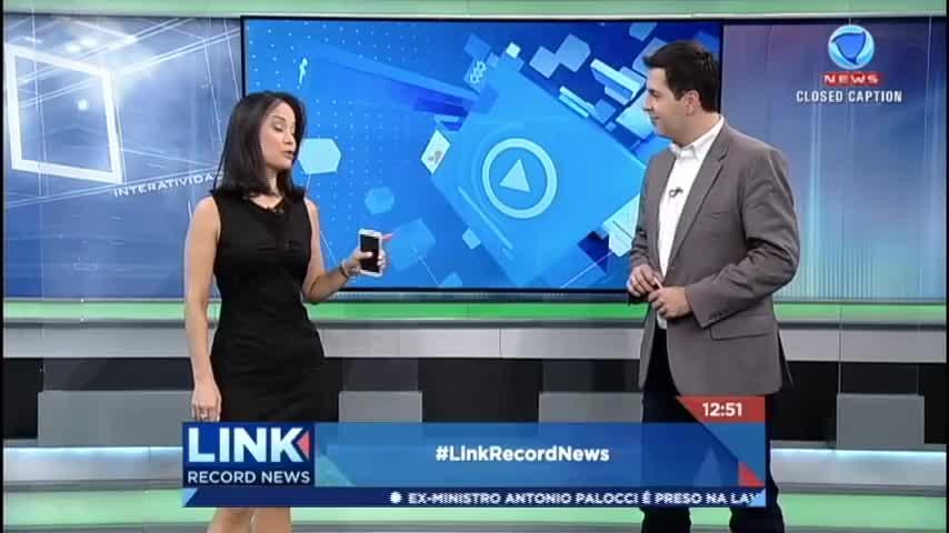 De Olho Nas Redes: SnapChat anuncia mudança no nome
