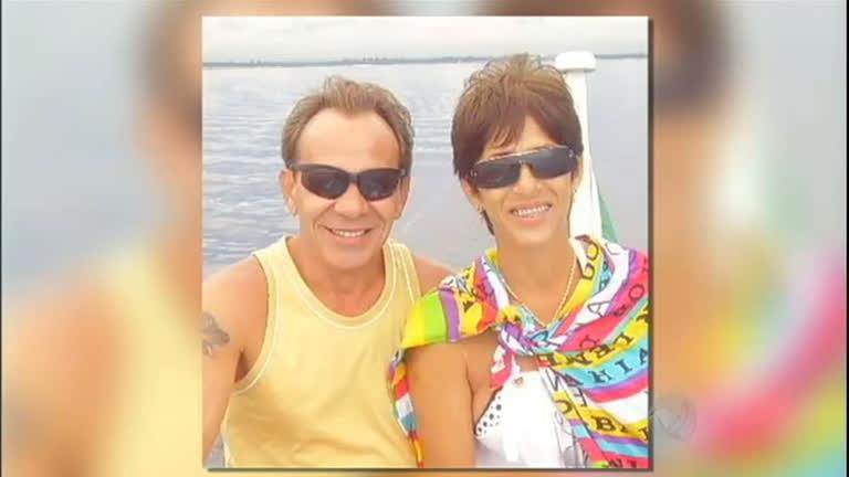 Filho pode estar envolvido em morte de casal em Salvador (BA)