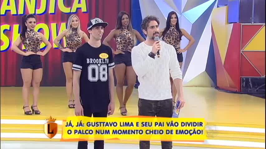 Juju manda recado para Felipe Franco - Entretenimento - R7 ...