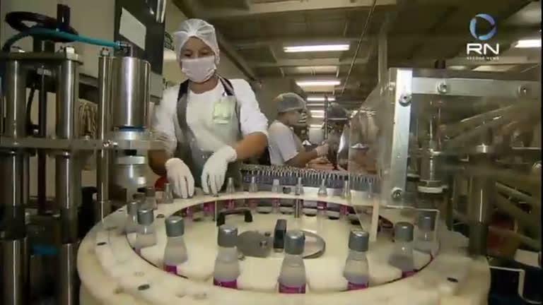 Mercado de perfumes e cosméticos cresce mesmo em período de ...