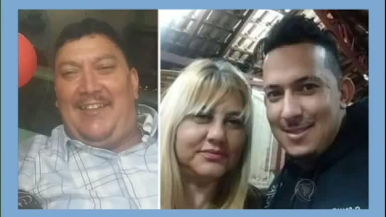 Homem mata ex-marido da namorada em Sorocaba (SP) - Notícias ...
